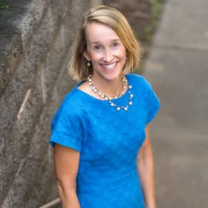 Laura Thomas, MD Raleigh Radiology, Director of Breast Imaging Raleigh, NC