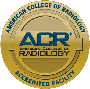 Radiology, Raleigh, NC